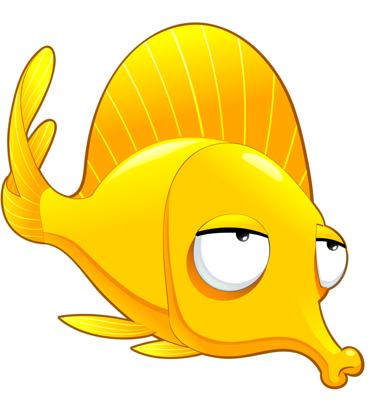 Fun fish clipart clipart transparent stock Funny Fish Clipart at GetDrawings.com | Free for personal use Funny ... clipart transparent stock
