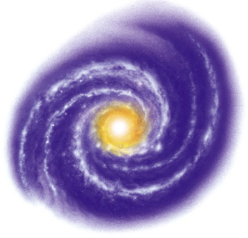 Free galaxy clipart. Spiral cliparts download clip