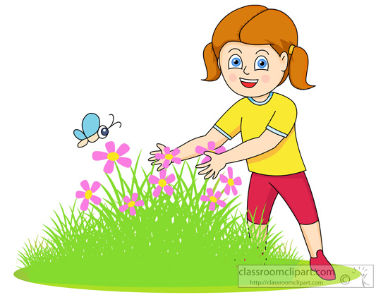 Free garden clipart graphics image library stock Free gardening clipart clip art pictures graphics illustrations ... image library stock