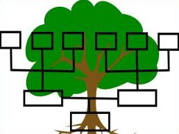 Free genealogy clipart svg black and white library Genealogy Clipart | Free download best Genealogy Clipart on ... svg black and white library