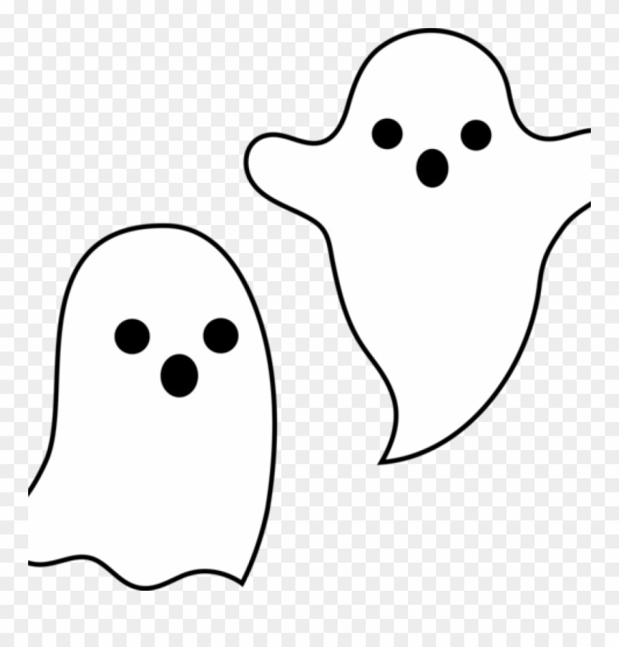 Ghoast clipart banner freeuse library Ghost Clipart Free Ghost Clip Art Free Clipart Panda - Cute Pumpkin ... banner freeuse library