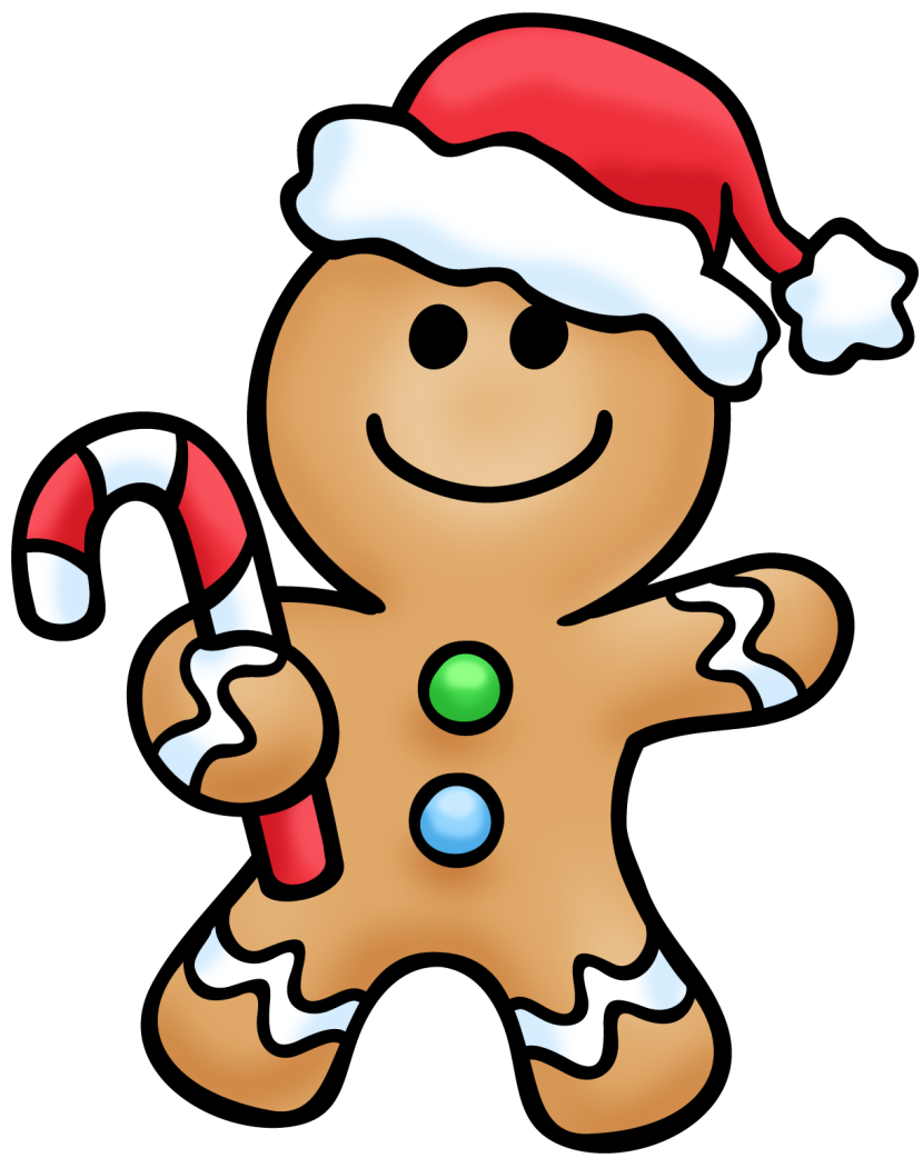 Free gingerbread men clipart image free stock Free Gingerbread Man Cliparts, Download Free Clip Art, Free Clip Art ... image free stock