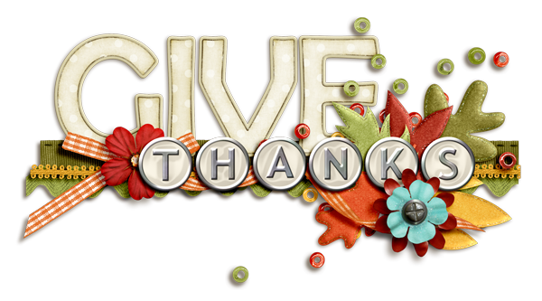 Free give thanks clipart banner freeuse download Free give thanks clipart 5 » Clipart Portal banner freeuse download