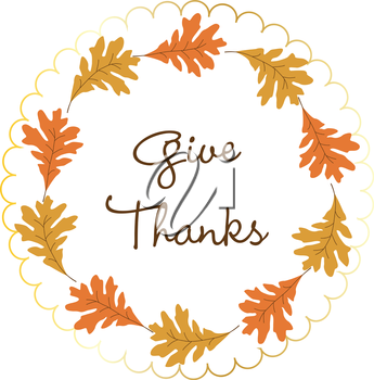 Thankful clipart free graphic transparent library Give Thanks | Thanksgiving Clipart | Free clipart images, Royalty ... graphic transparent library