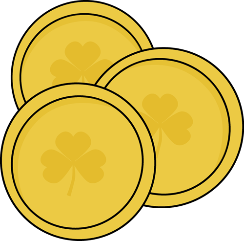 Picture of coins download. Free gold coin clipart