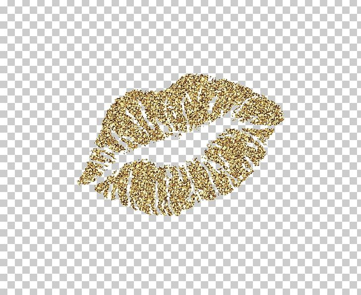 Free gold lips clipart svg royalty free download Grand Opening: LIps & Lashes Bridal Studio Gold Cosmetics Lipstick ... svg royalty free download