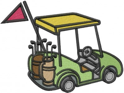 Free golf cart clipart images picture royalty free download Free golf cart clipart 2 » Clipart Portal picture royalty free download