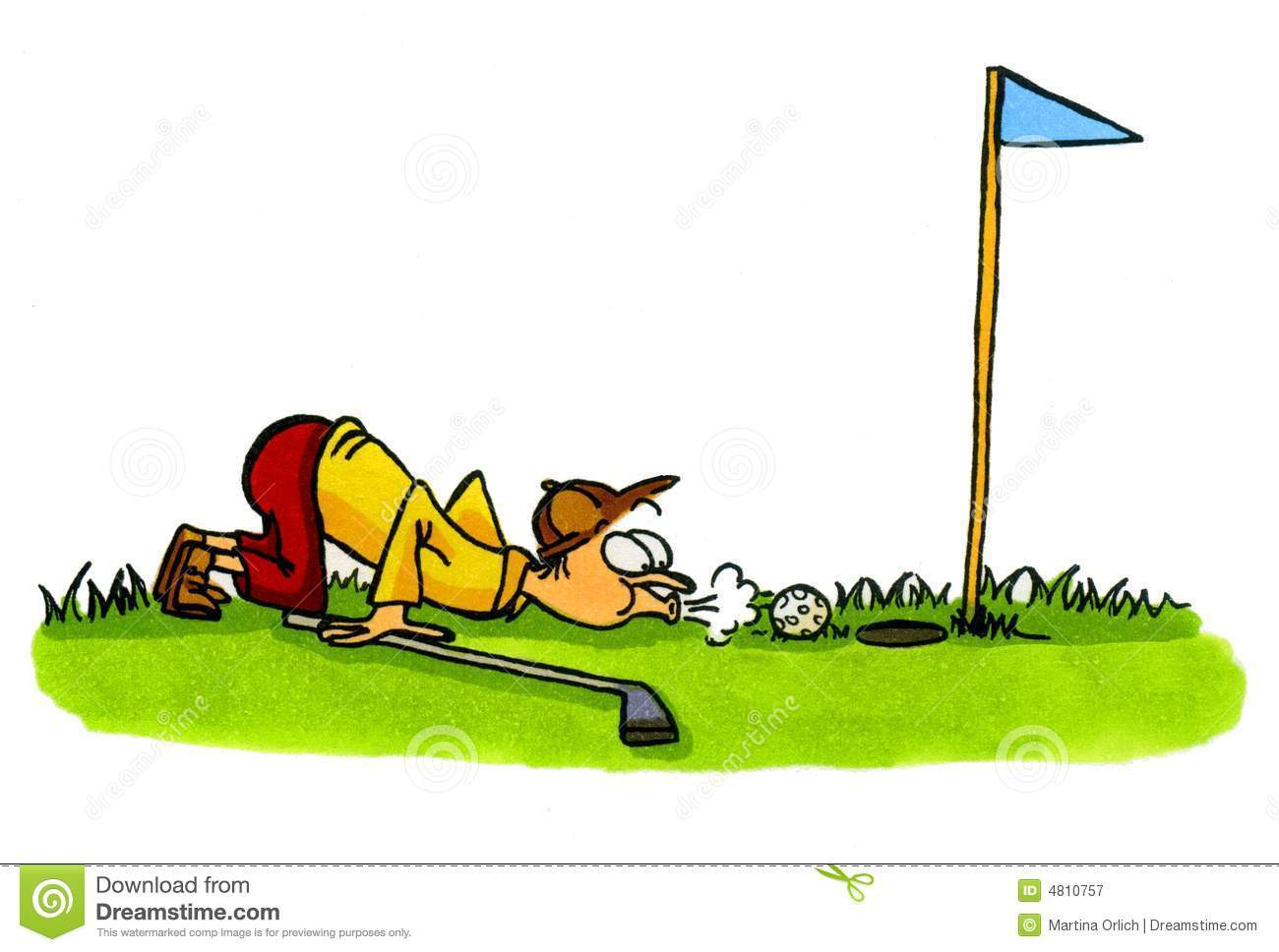 Free golf cartoons clipart graphic freeuse stock Free golf clipart cartoons 1 » Clipart Portal graphic freeuse stock