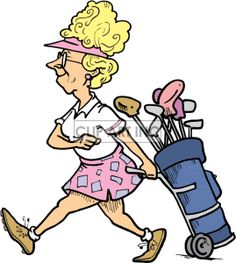 Funny golf clipart image transparent stock 23 Best Golf clip art images in 2017 | Golf clip art, Golf, Golf humor image transparent stock