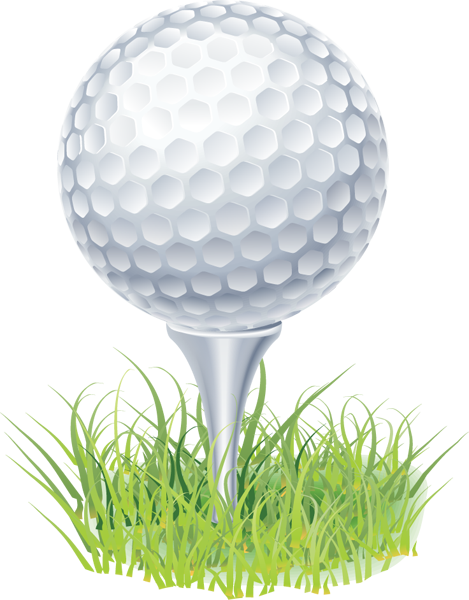 Free golf clipart pictures clip library library Free Golf Clipart Transparent, Download Free Clip Art, Free Clip Art ... clip library library