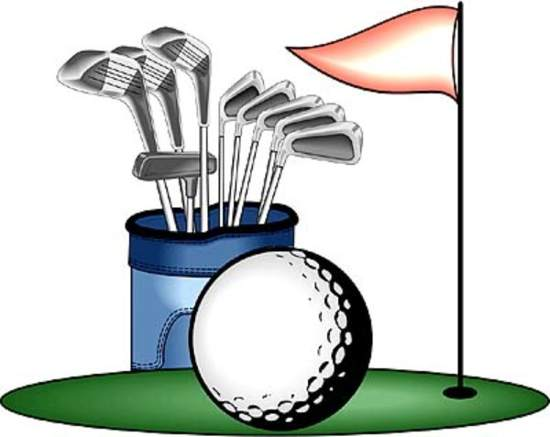 Free golf tournament clipart clipart freeuse Free Golf Images, Download Free Clip Art, Free Clip Art on Clipart ... clipart freeuse