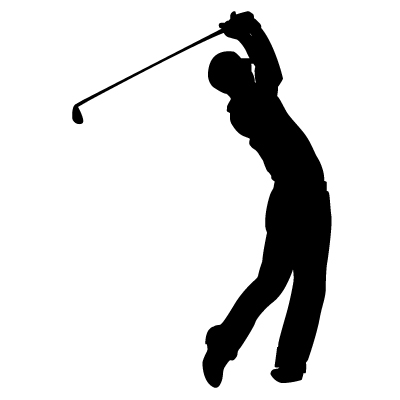 Free golf graphics clipart jpg black and white Golf Graphics Free Clipart | Free download best Golf Graphics Free ... jpg black and white