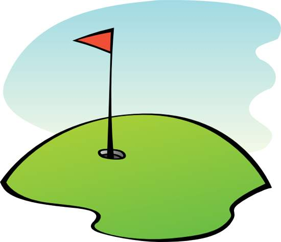 Free golf graphics clipart clip art download Free Golf Images, Download Free Clip Art, Free Clip Art on Clipart ... clip art download