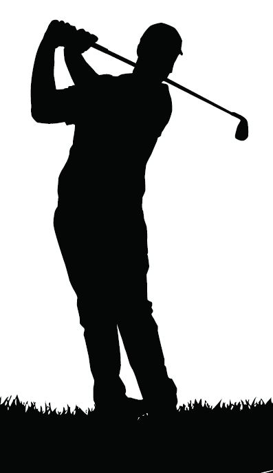 Free golf graphics clipart picture transparent library Golfer free sports golf clipart clip art pictures graphics image 2 ... picture transparent library