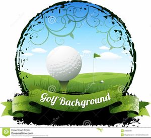 Free golf tournament clipart clipart free Golf Tournament Clipart Free | Free Images at Clker.com - vector ... clipart free