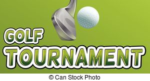 Free golf tournament clipart graphic library Golf tournament Illustrations and Stock Art. 9,317 Golf tournament ... graphic library