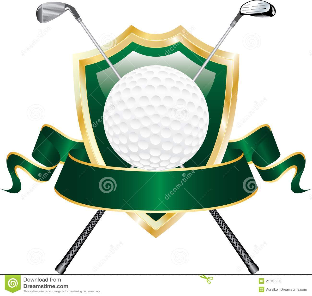 Golf images free clipart picture royalty free download Free Clipart Golf | Free download best Free Clipart Golf on ... picture royalty free download