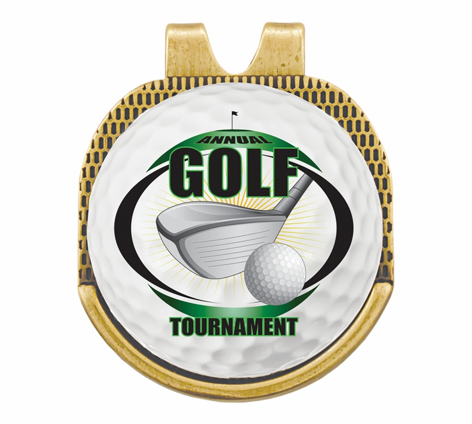 Free golf tournament clipart vector black and white stock Logo Golf Tournament Clipart, Transparent Png Download For Free ... vector black and white stock