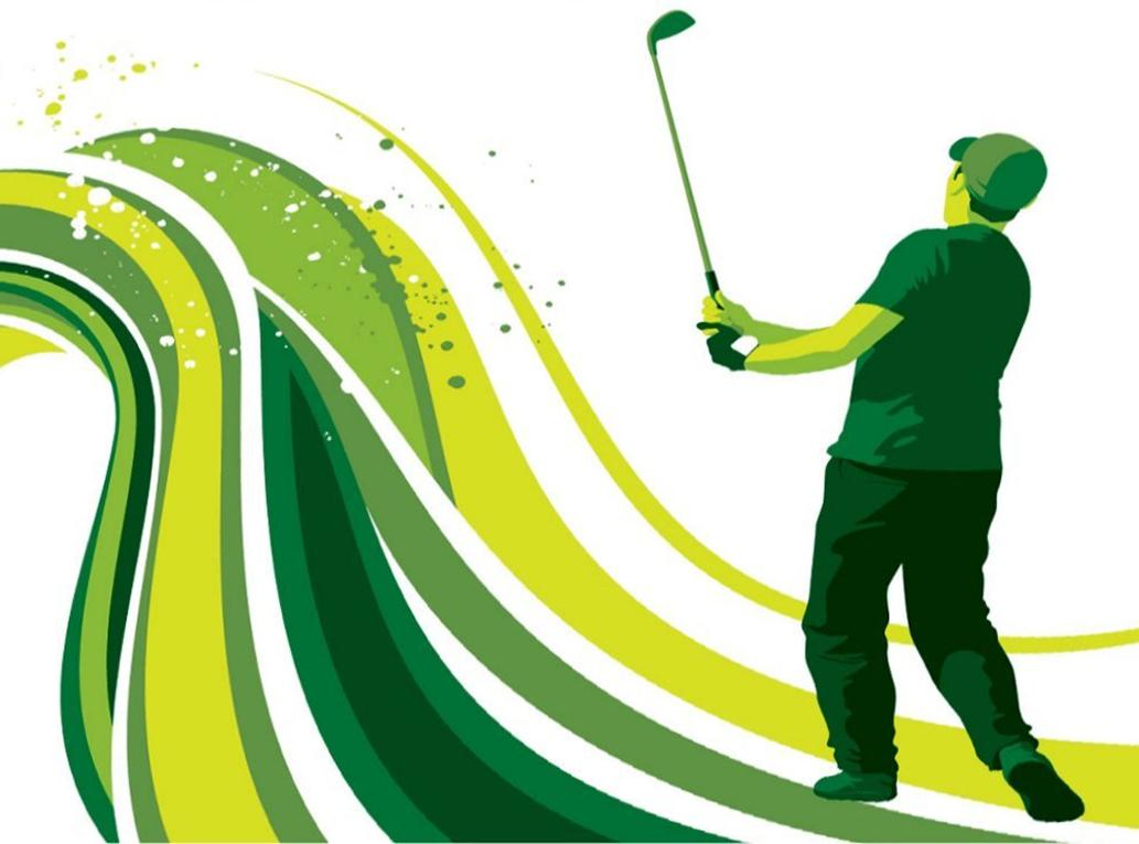 Free golf tournament clipart clip art royalty free stock Free Golf Contest Cliparts, Download Free Clip Art, Free Clip Art on ... clip art royalty free stock