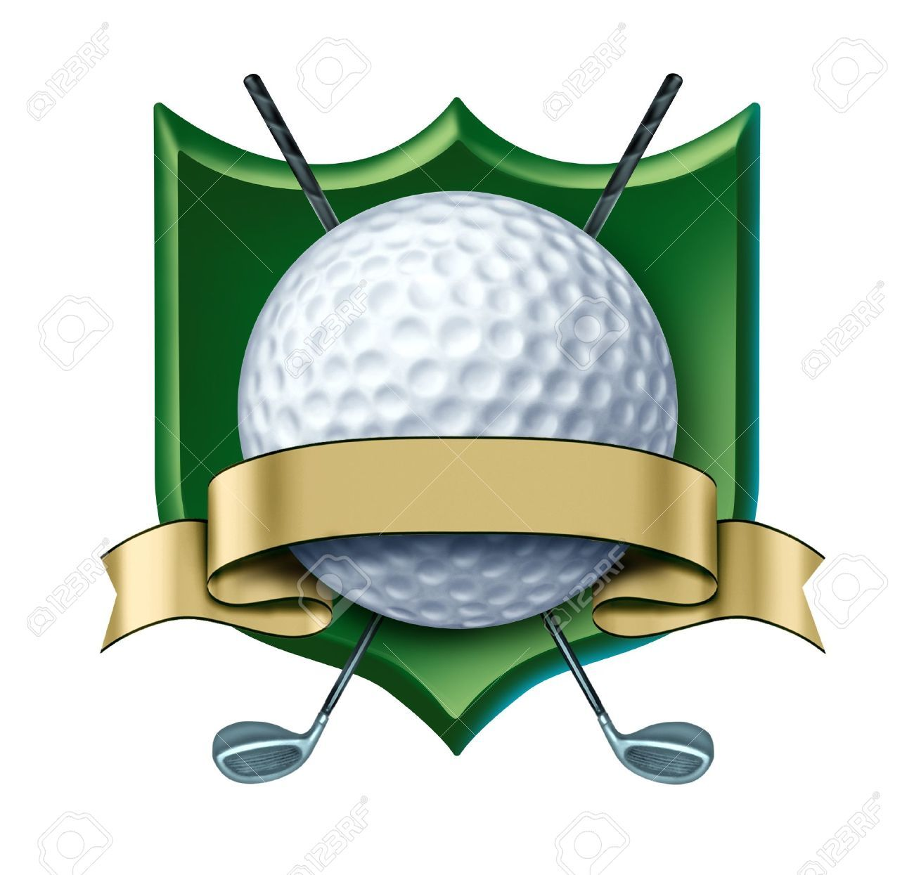 Free golf tournament clipart clip black and white stock Related image | golf tournament | Golf images, Golf tattoo, Golf ... clip black and white stock