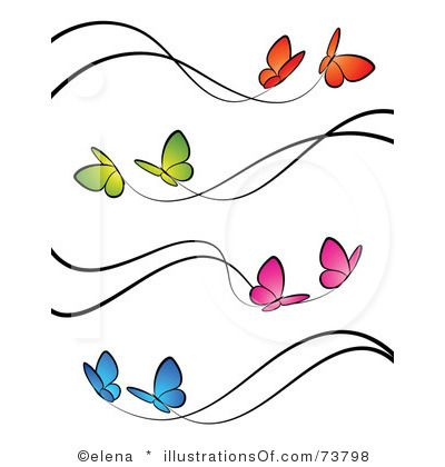 Free google butterfly clipart vector freeuse stock Pinterest • The world's catalog of ideas vector freeuse stock