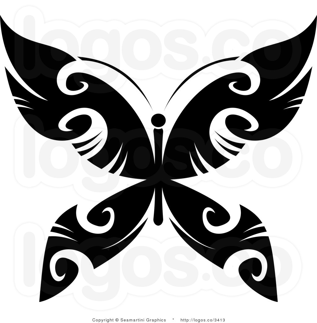 Free google butterfly clipart picture royalty free stock 17 Best images about Butterflies on Pinterest | Vector clipart ... picture royalty free stock
