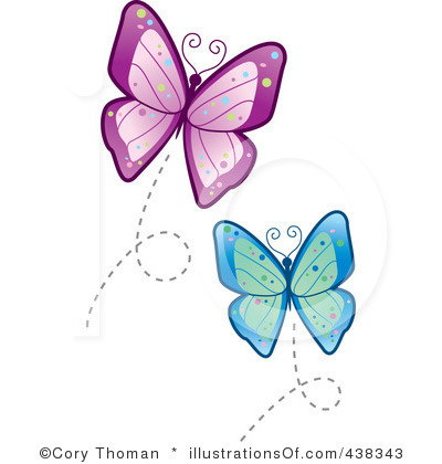 Free google butterfly clipart jpg transparent stock Free google butterfly clipart - ClipartFest jpg transparent stock