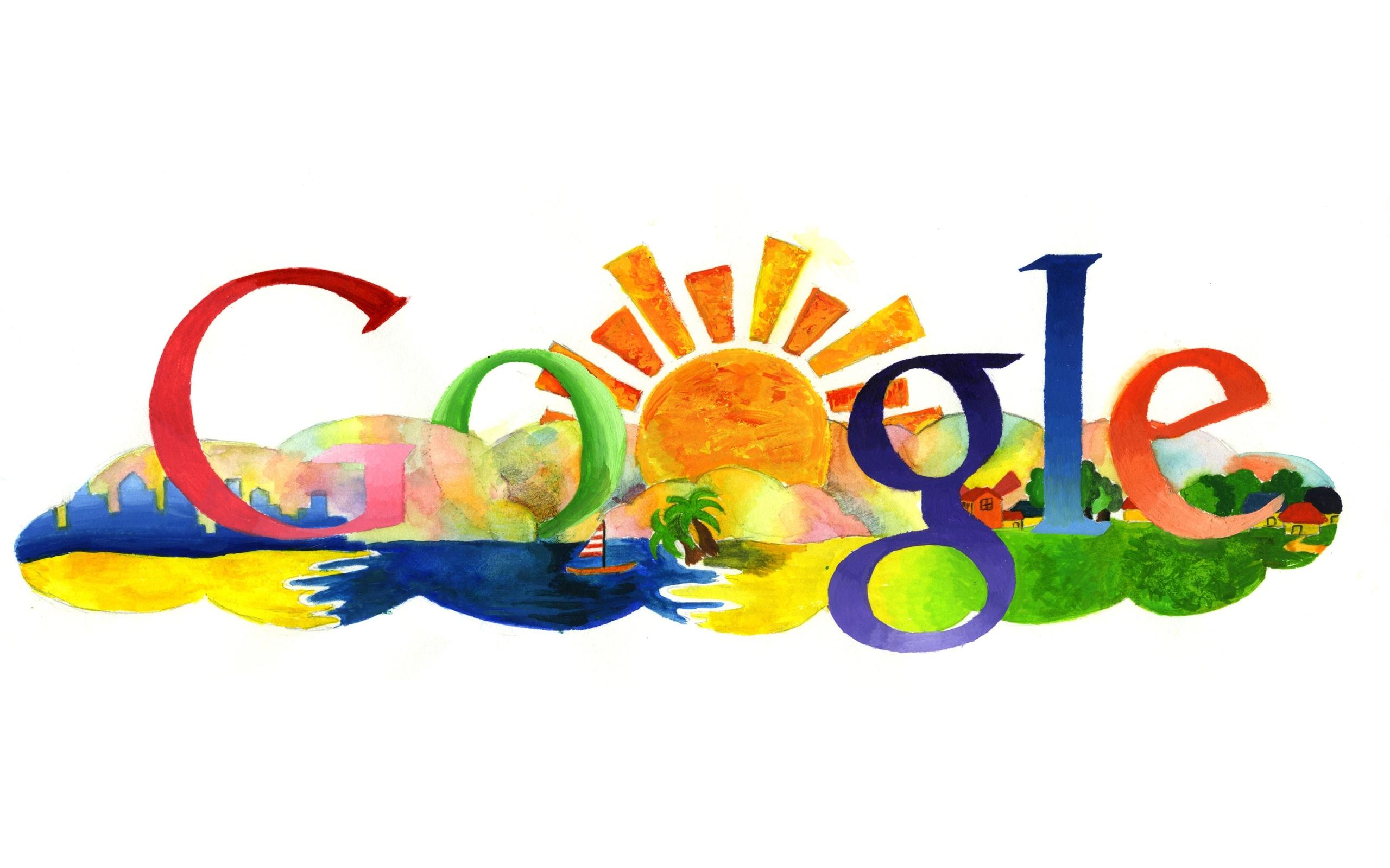 Free google clip art images jpg free stock Free Google Wallpaper jpg free stock