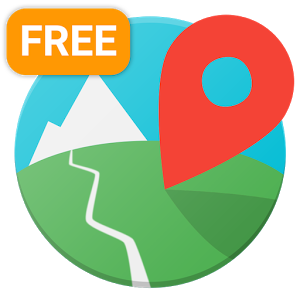 Free google clip art images banner transparent library E-walk Free - Offline maps - Android Apps on Google Play banner transparent library