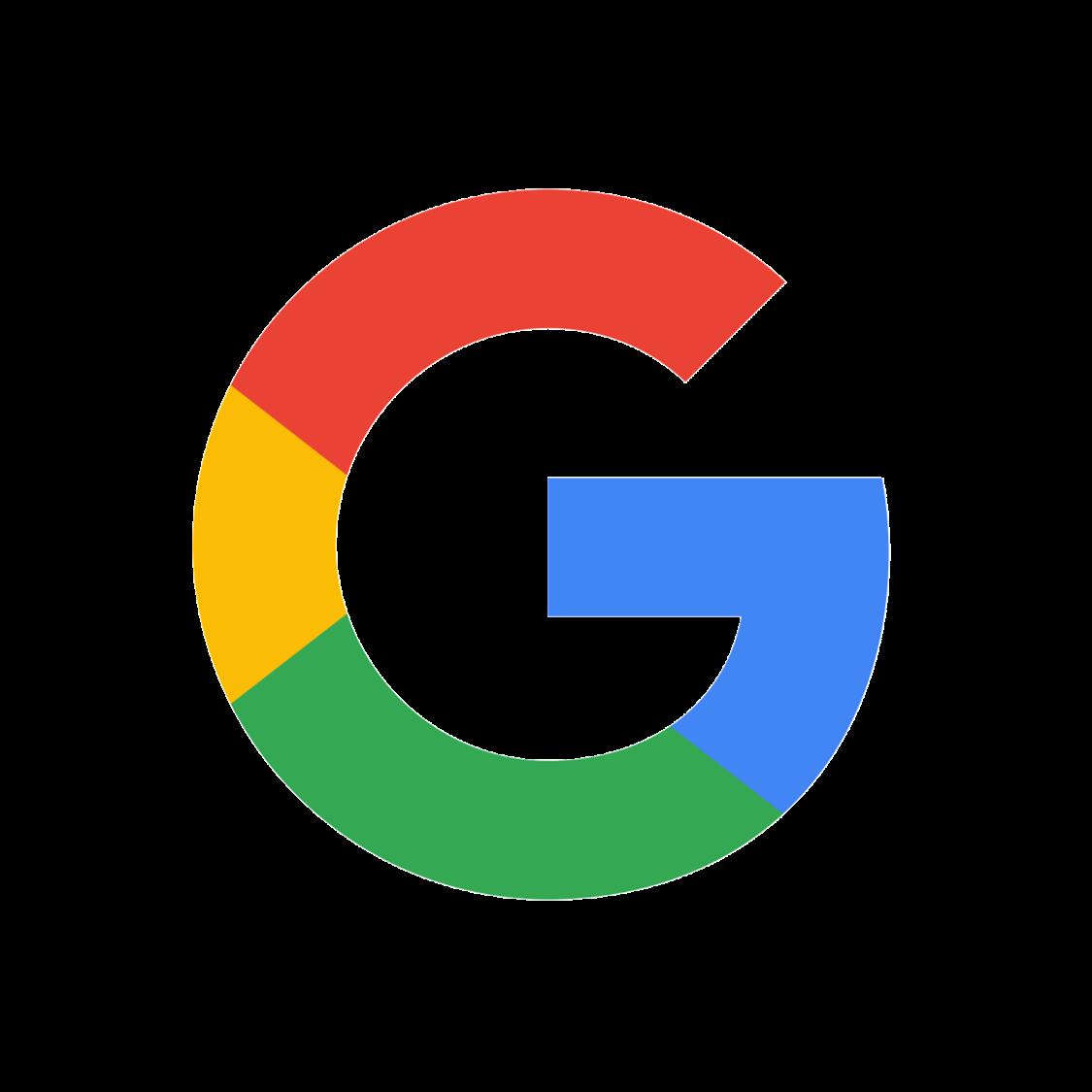 Free google clip art images banner Best Free Google Images banner