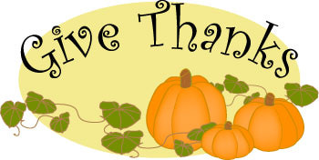 Free google clip art images royalty free Google clipart thanksgiving - ClipartFest royalty free