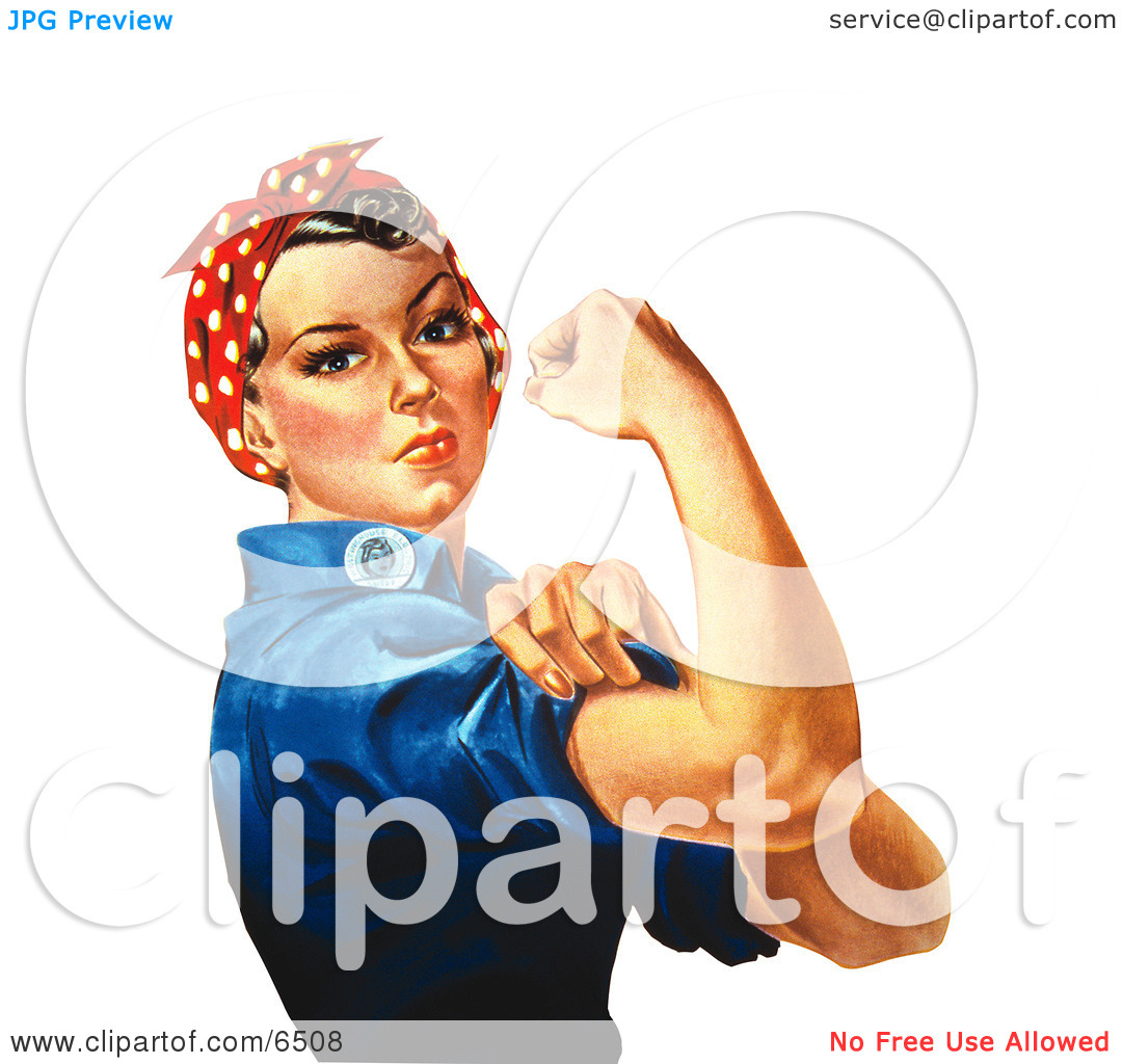 Free google images clipart png library library Google free clipart - ClipartFest png library library