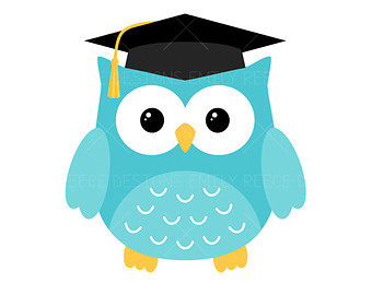 Free graduation owl clipart picture free Graduation Owl Clipart | Free download best Graduation Owl Clipart ... picture free
