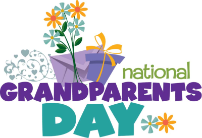 Png dlpng com . Free grandparents day clipart