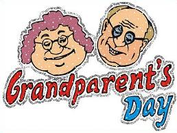Cliparts download clip art. Free grandparents day clipart