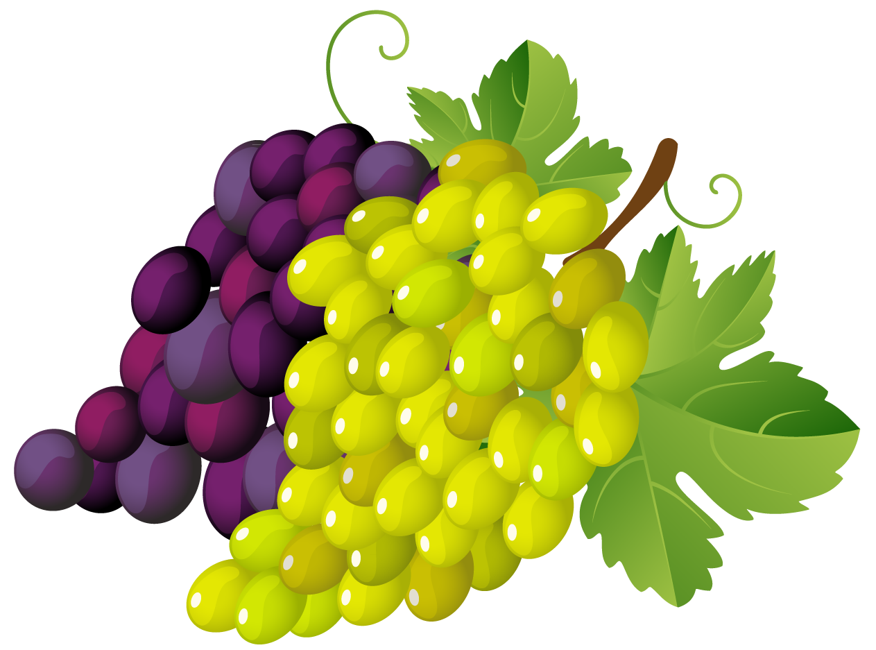 Grap clipart png free stock Free Grapes Cliparts, Download Free Clip Art, Free Clip Art on ... png free stock