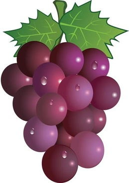 Free grapes clipart graphic free library 60+ Clip Art Grapes | ClipartLook graphic free library
