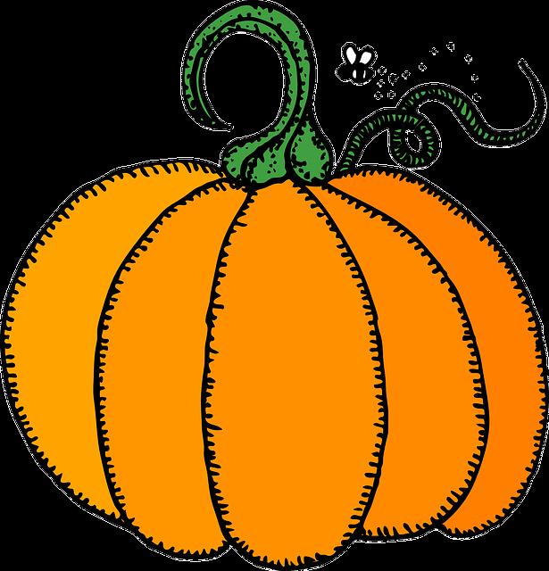 Free green pumpkin seed clipart jpg black and white God's Word the Seed jpg black and white