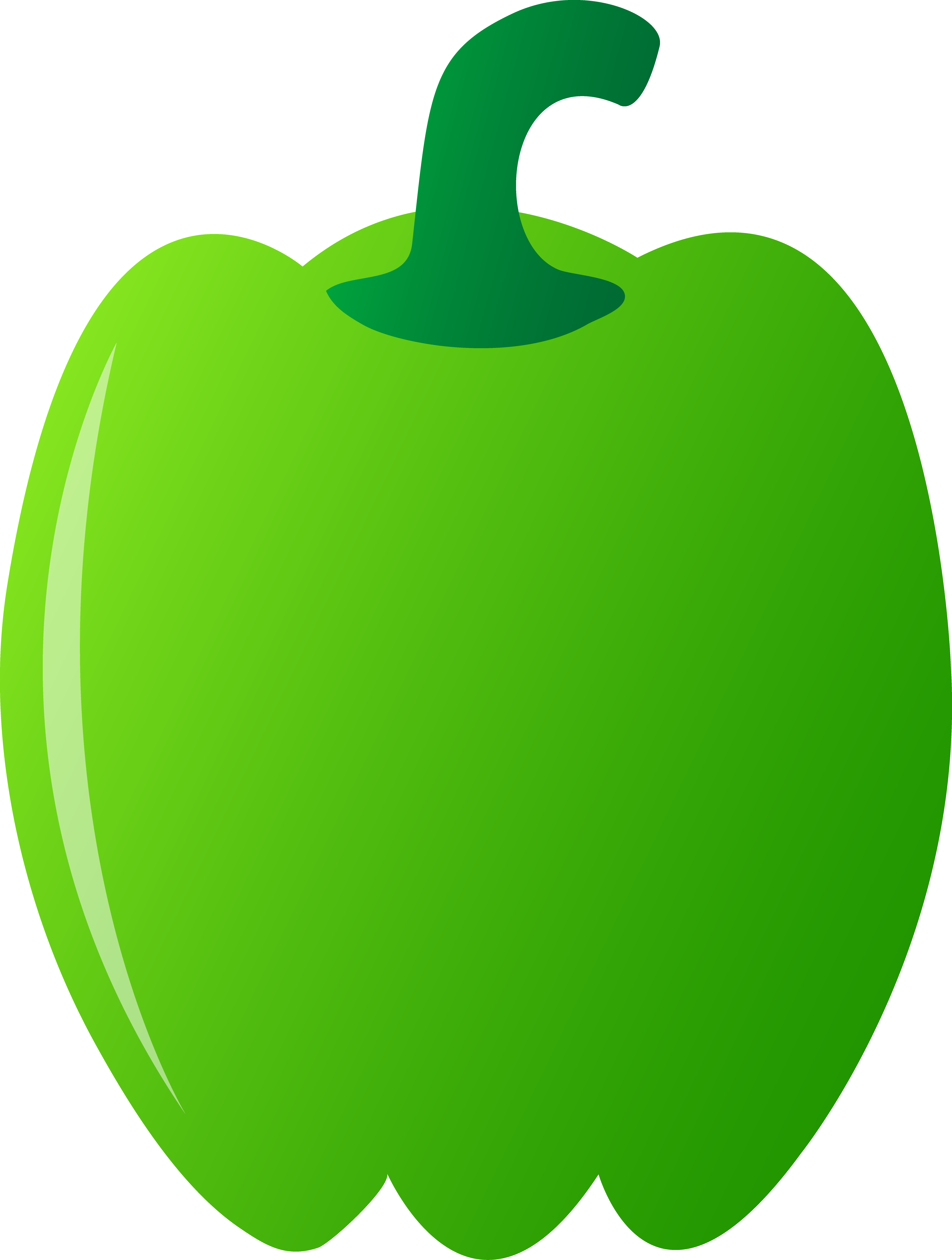 Free green pumpkin seed clipart free stock Green Vegetables Pictures   Clipart Panda - Free Clipart Images free stock