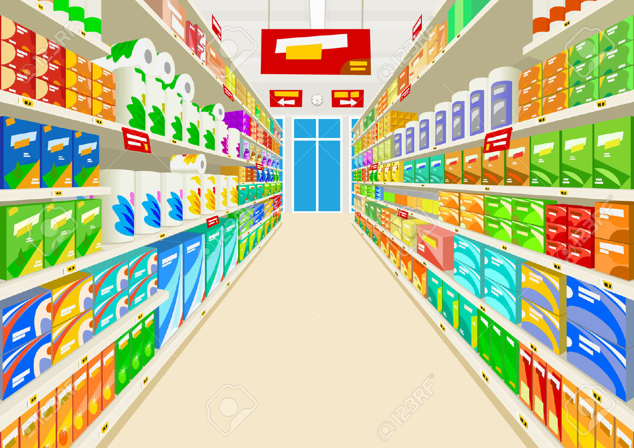 Supermarket clipart free freeuse stock Free Free Grocery Cliparts, Download Free Clip Art, Free Clip Art on ... freeuse stock