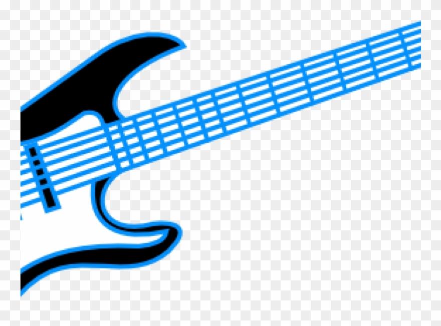 Free guitar clipart png transparent download Guitar Clip Art Free Guitar Clip Art Image Clipart - Electric Guitar ... png transparent download