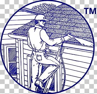 Free gutter clipart. Png images download