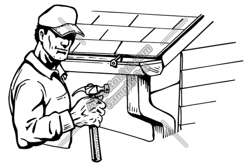 Cliparts rain gutters download. Free gutter clipart