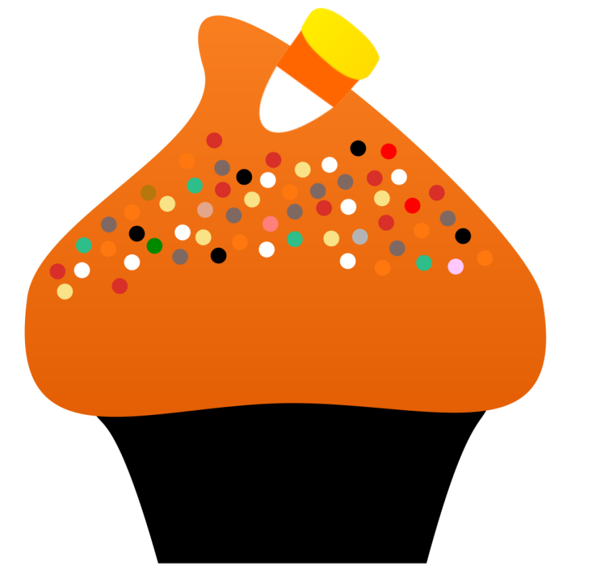 Free halloween clipart for mac svg free stock Halloween candy clipart svg free stock