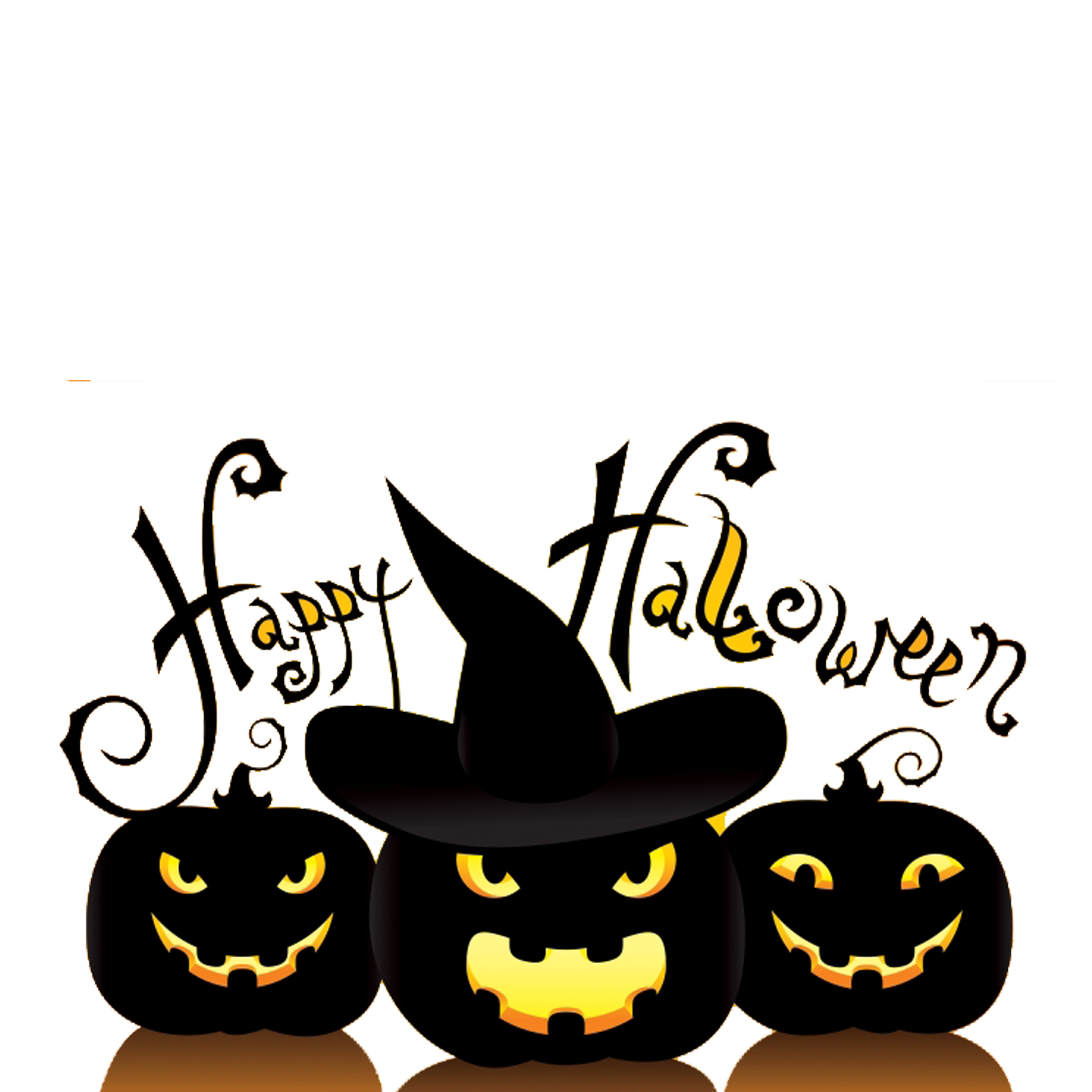 Free halloween costumes clipart clipart download Halloween costume Saying Mask Wallpaper - pumpkin lantern 2953*2953 ... clipart download
