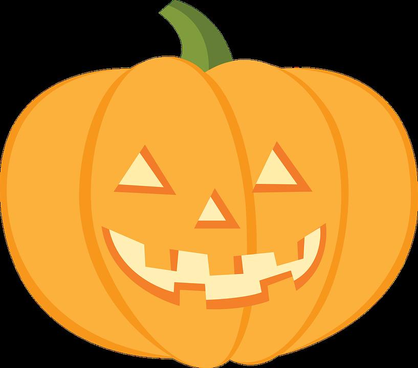 Free teacher clipart of halloween clip free download Free Halloween Pumpkin Patch Clipart#4789558 - Shop of Clipart Library clip free download
