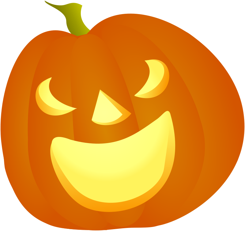 Jack o lantern pumpkin clipart graphic royalty free download Jack o lantern jack lantern free stock photo a jack clip art - Clipartix graphic royalty free download