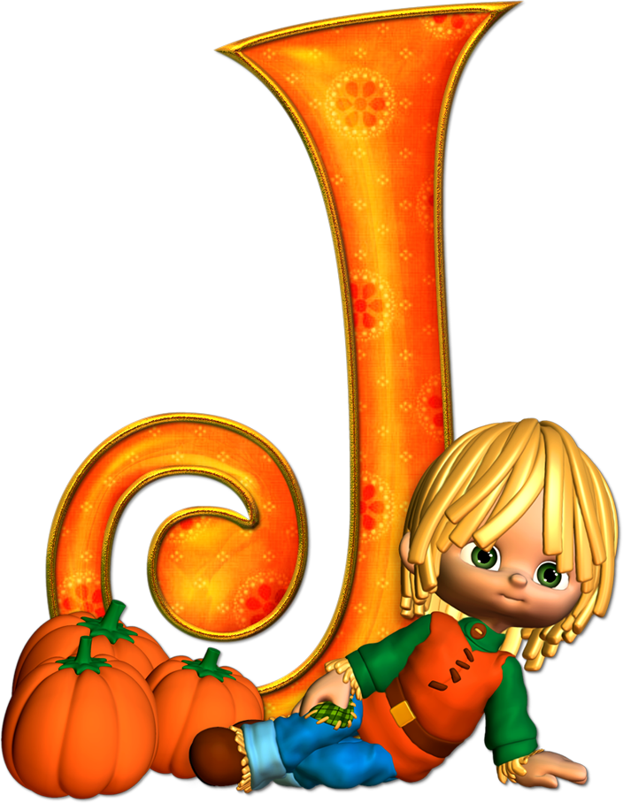 Pumpkin with monogram clipart clip art library stock MARCOS GRATIS PARA FOTOS, MARCOS GRATIS, FRAME FREE, PHOTOSHOP ... clip art library stock