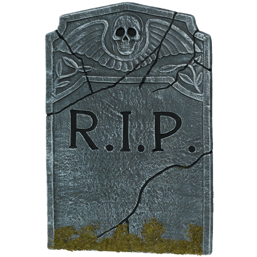Free halloween tombstone clipart vector library library Gravestone PNG Image - PurePNG | Free transparent CC0 PNG Image Library vector library library