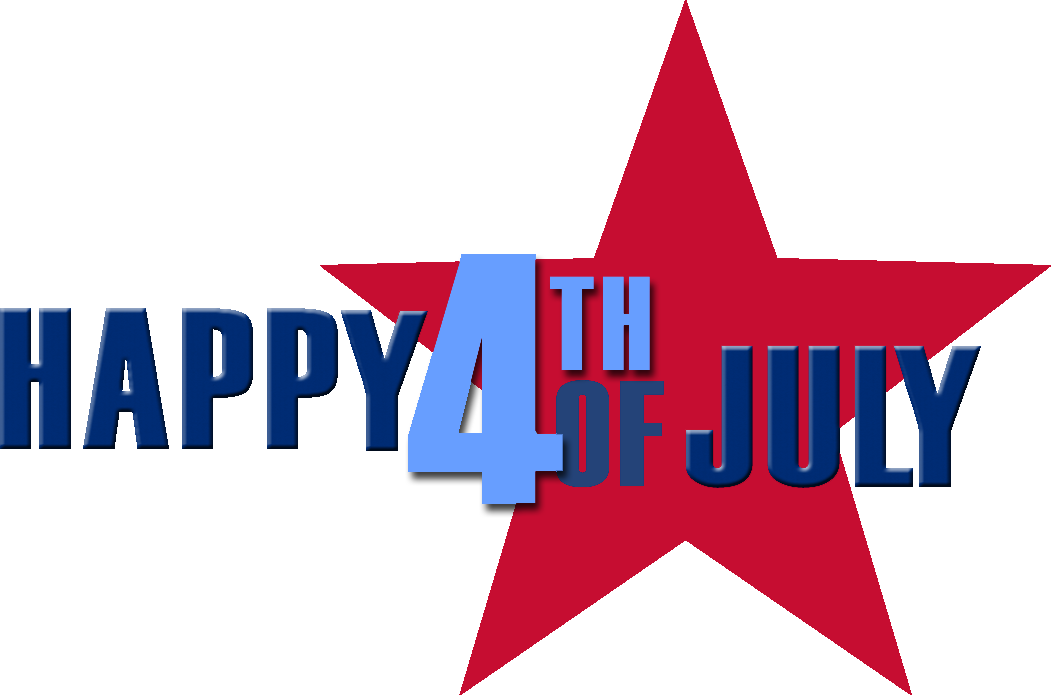 Free happy 4th of july clipart picture download Free July 4 Cliparts, Download Free Clip Art, Free Clip Art on ... picture download